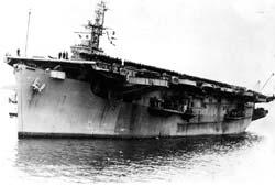 HMS <em>Puncher</em>