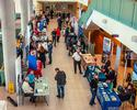 Career and Education Fair for Veterans, Canadian Armed Forces Members and their Families in Halifax