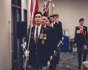 Veterans Affairs Canada office reopens in Thunder Bay