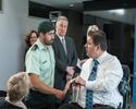 Government of Canada details enhanced support for Veterans and their families