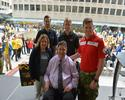 Government of Canada investment in Invictus Games Toronto 2017