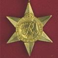 Étoile de 1939-1945