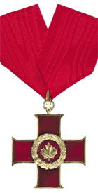 Cross of Valour
