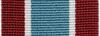 Étoile de campagne générale – ALLIED FORCE (ÉCG-AF)