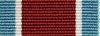 General Service Medal – ALLIED FORCE (GSM-AF)