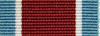 Médaille du service général – ALLIED FORCE (MSG-AF)