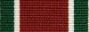 Médaille du service général – Asie du Sud-Ouest (MSG-ASO)