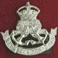 Marine Classe A