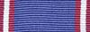 Commandeur de L'Ordre royal de Victoria
