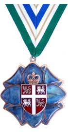 Order of Newfoundland and Labrador (ONL)