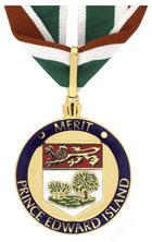 Order of Prince Edward Island (OPEI)