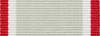 Médaille du service opérationnel – Expédition (MSO-EXP)