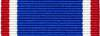 Operational Service Medal – Haiti (OSM-H)