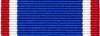 Médaille du service opérationnel – Haïti (MSO-H)
