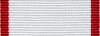 Médaille du service opérationnel – HUMANITAS (MSO-HUM)