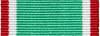 Operational Service Medal – Sierra Leone (OSM-SL)
