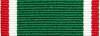 Médaille du service opérationnel – Soudan (MSO-S)