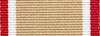 Médaille du service opérationnel – Asie du Sud-Ouest (MSO-ASO)