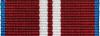 Médaille du jubilé de diamant de la Reine Elizabeth II (2012)