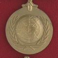 United Nations Service Medal (Korea)